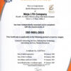 iso-9001-scaled