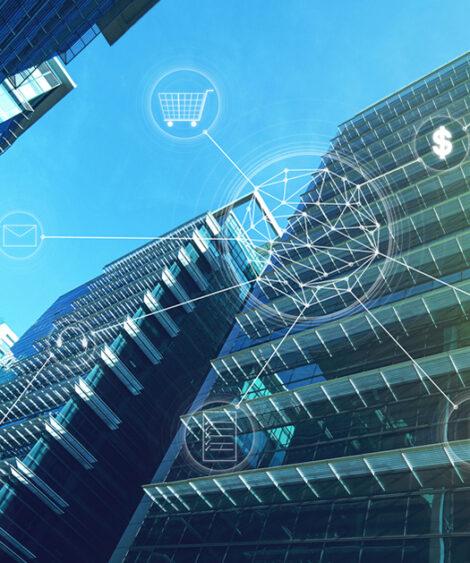 Enterprise-Wireless-Solution