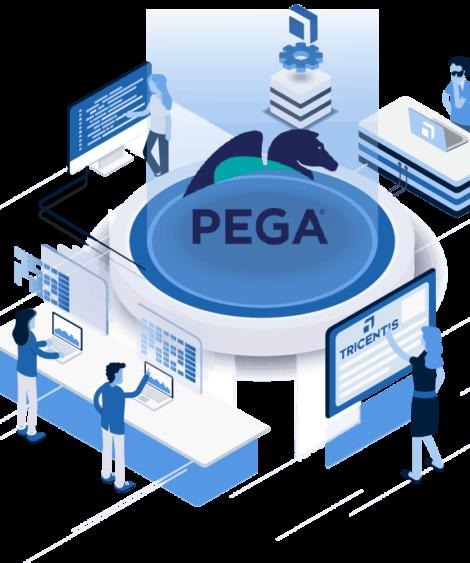 Pega-Testing-Tricentis-Tosca (1)