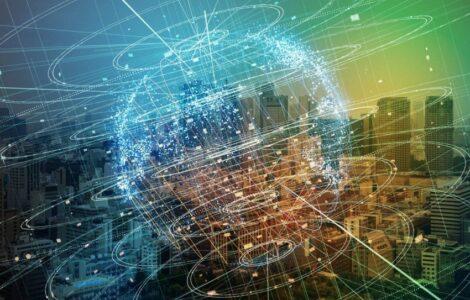 خدمات الشبكات